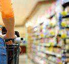 Dicas de economia para compras no supermercado?