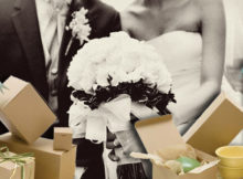 Dicas para fazer a lista do casamento